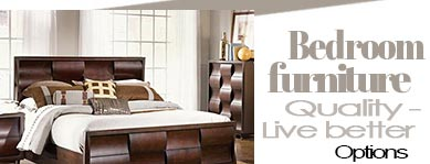 Bedroom Furniture Dubai